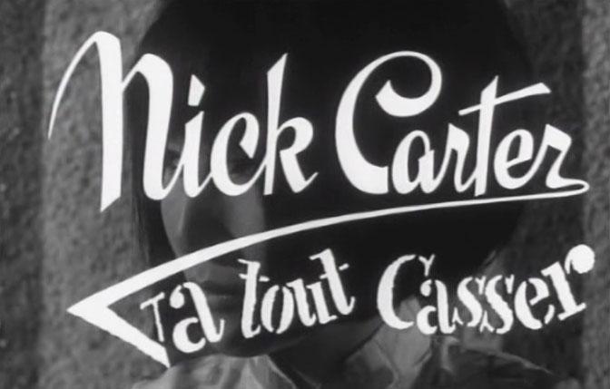 nickcarter-vtc3