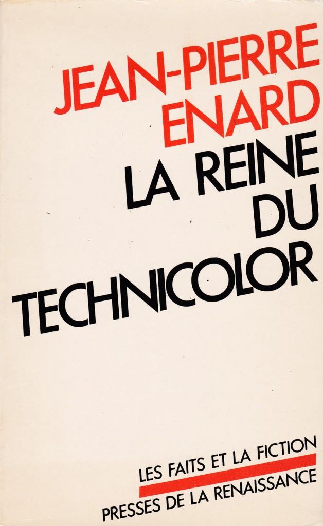 enard-technicolor