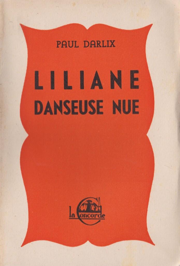 EB-LILIANE2