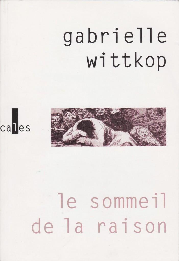 WITTKOP3