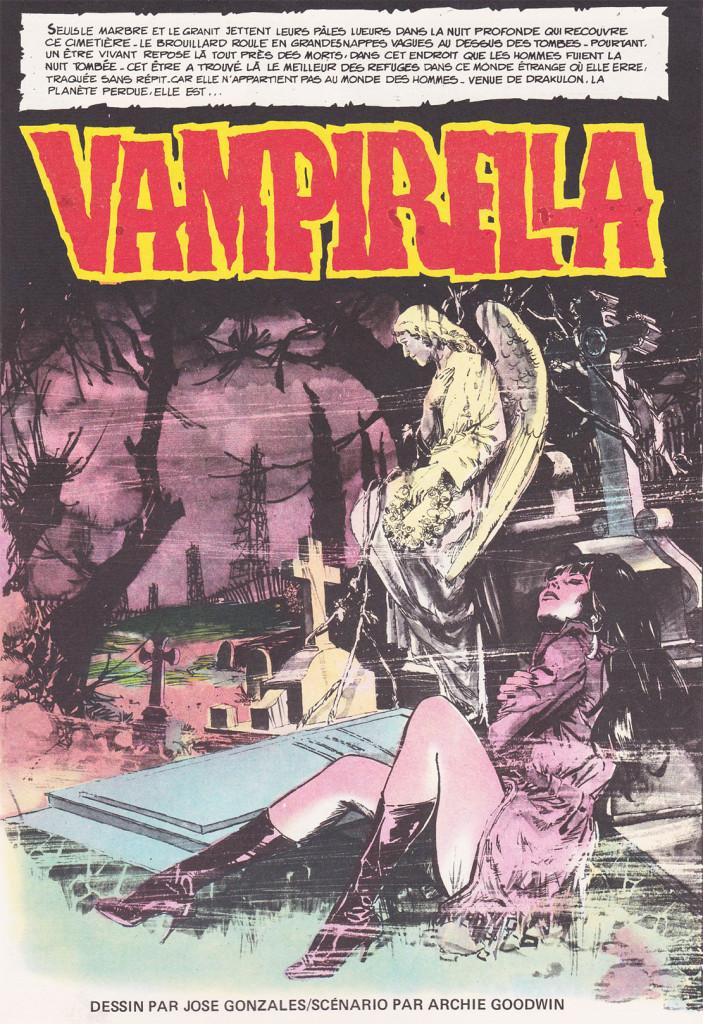VAMPIRELLA-RC2